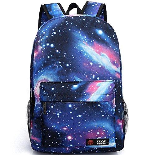 nuova-galassia-zaino-di-vendita-caldo-del-sacchetto-di-corsa-del-sacchetto-di-scuola-unisex
