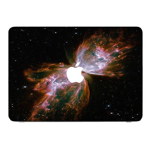spazio-10189-apple-macbook-pro-retina-13-skin-sticker-pelicolla-protettiva-adesivo-vinyl-decal-con-d