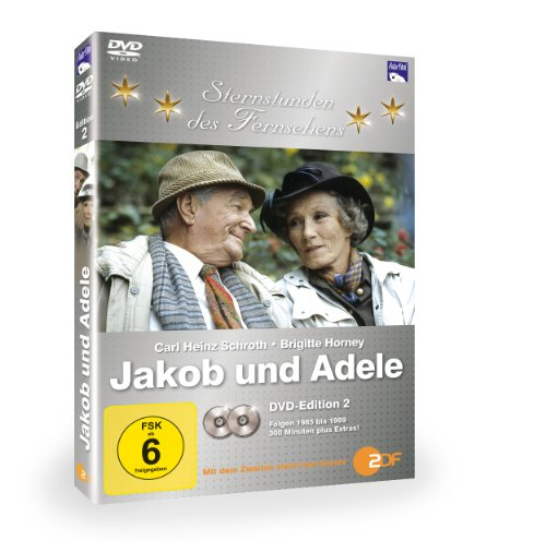 DVD Edition 2 (2 DVDs)