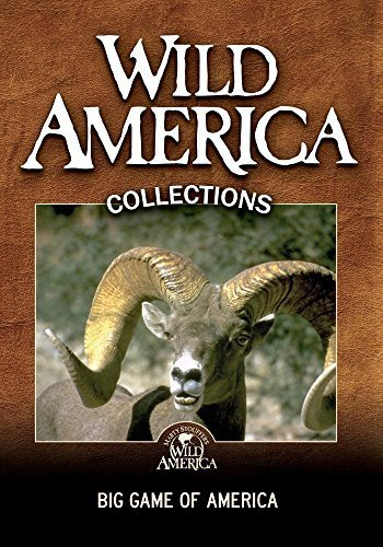 big-game-of-america-collection-by-marty-stouffer