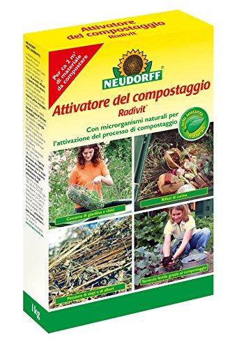 neudorff-radivit-kompost-beschleuniger-1-kg