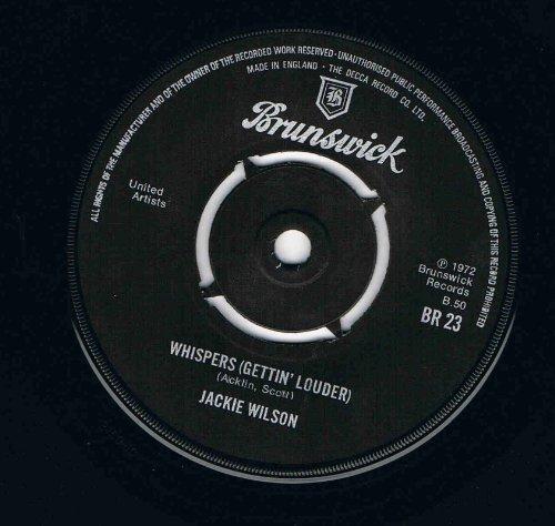 jackie-wilson-whispers-gettin-louder
