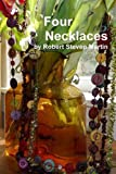 Necklace 4 - Best Reviews Guide