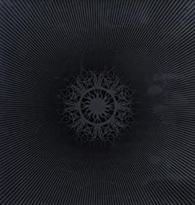 Lux Mundi [Vinyl LP]
