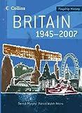Flagship History – Britain 1945–2007
