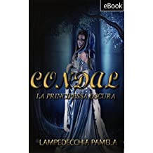Condal - La principessa oscura