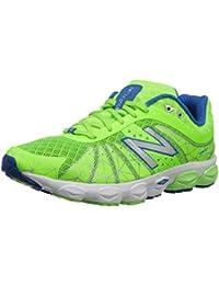 New Balance M890 V4 - Zapatos para hombre
