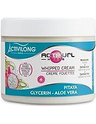 Activilong Acticurl Hydra Crème Fouettée Pitaya Glycerin Aloe Vera 300 ml