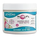 Activilong Acticurl Hydra Crème Fouettée Pitaya Glycerin Aloe - Best Reviews Guide