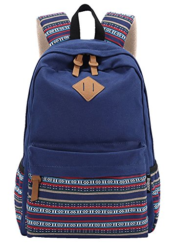 dewang-causal-style-leger-toile-laptop-bag-cute-sacs-a-dos-epaule-sac-school-sac-a-dos-de-voyage-sac