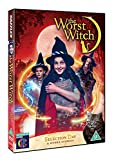 The Worst Witch (BBC) (2017) - Selection Day & Other Stories [DVD] [UK Import]