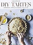 DIY Tartes: Ornements, tartes rustiques, pies et cie...