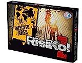 Editrice Giochi Gioco da Tavolo RisiKo Z, 6040097