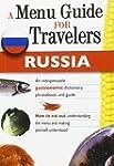 A Menu Guide for Travelers: Russia (H...