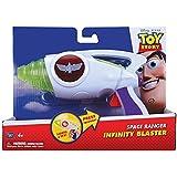 Mondo - Disfraz para niño Buzz lightyear, Toy Story (25222)