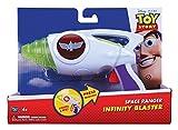 Mondo Disfraz para niño Buzz lightyear, Toy Story (25222)