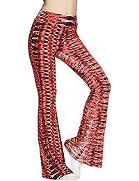 8b7d83d374 Amazon.it: anni 50 - XL / Pantaloni / Donna: Abbigliamento