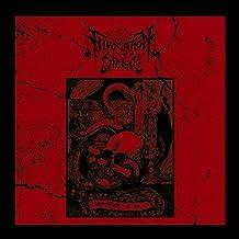 Flame of Hate [Vinyl LP]