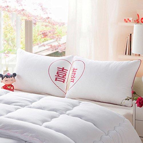 baumwoll-kissen-erwachsenen-komfort-kissen-hochzeit-und-lendenwirbelsaule-laden-baumwolle-kissen-a-4