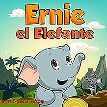 Ernie el Elefante