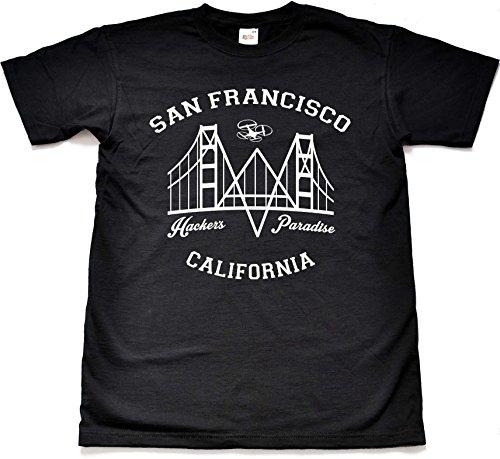 san-francisco-hackers-paradise-black-t-shirt-extra-large