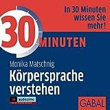 Expert Marketplace - Monika Matschnig Media 3869365773