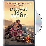 Message in a Bottle [DVD] (2009) Kevin Costner; Robin Wright Penn; Paul Newman