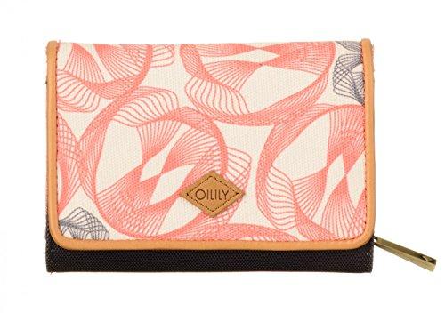 oilily-flower-swirl-s-wallet-rosa-flamingo