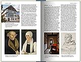 Die Bibel nach Martin Luthers Übersetzung - Lutherbibel revidiert 2017: Jubiläumsausgabe 500 Jahre Reformation - Mit Sonderseiten zu Luthers Wirken als Reformator und Bibelübersetzer - Mit Apokryphen -