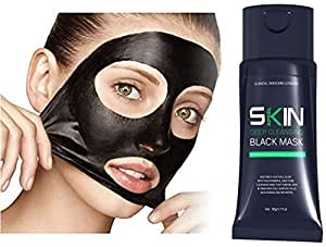 original skinapeel black head maske gegen mitesser 50 gr peel of maske mitesser entfernung by. Black Bedroom Furniture Sets. Home Design Ideas