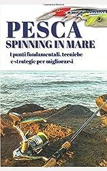 I 10 migliori libri sulla pesca