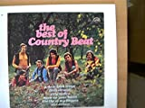 The Best of Country Beat,