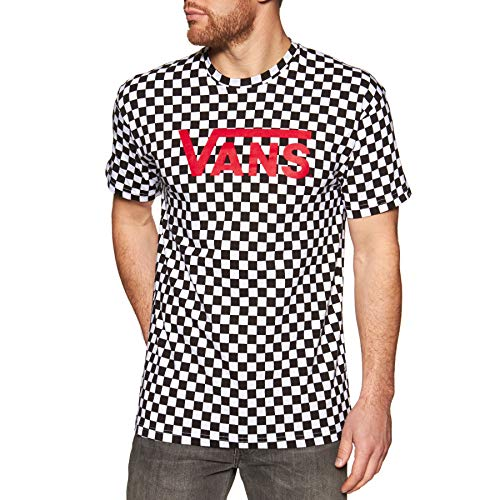 f6281feb849fe2 Checkerboard the best Amazon price in SaveMoney.es