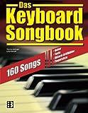 Das Keyboard-Songbook