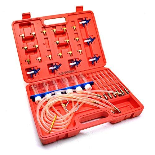 inyector-delphi-bosch-medidor-de-flujo-conjunto-de-inyector-de-combustible-common-rail