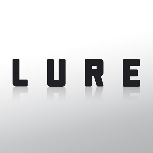 lure-magazine