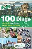 ISBN 3954006766