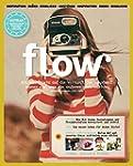 Flow Nummer 7