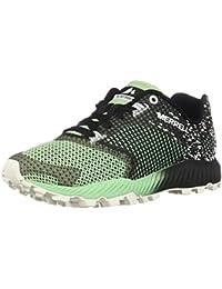 Merrell Out Crush 2, Zapatillas de Running Para Asfalto Para Mujer
