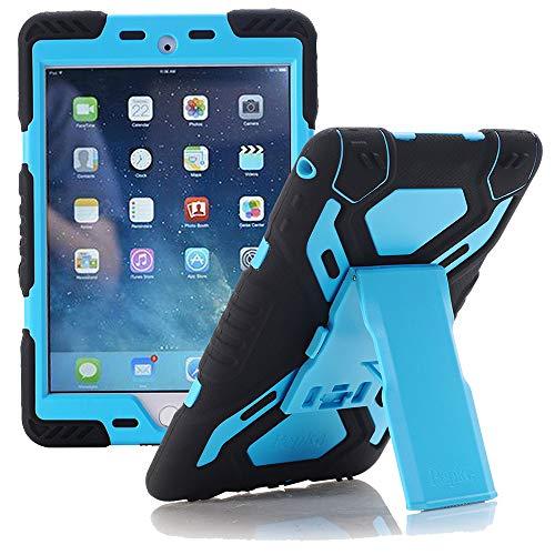 15c2bef62ce Funda de Silicona para iPad 9.7