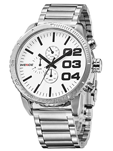 alienwork-quartz-watch-xxl-oversized-wristwatch-water-resistant-3atm-metal-white-silver-oswh-3310-2