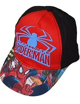 Marvel Spiderman Spider-man Gorr