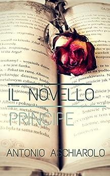 Il novello Principe di [Aschiarolo, Antonio]