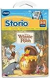 Vtech Storio Winnie the Pooh Game