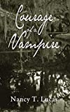 Courage of a Vampire (English Edition)