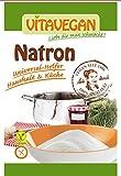 Bicarbonate De Sodium Alimentaire (Soude) Universel Qualité Bio Sans Anhydride...