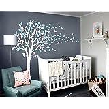 Suchergebnis auf Amazon.de für: wohnzimmer deko - Blau: Küche ...