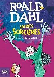 Amazon.fr: Roald Dahl: Livres, Biographie, écrits, livres