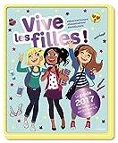 Vive les filles ! 2018