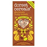 Dorset Cereals Gloriously Nutty Muesli 600g